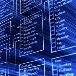 Enable Database Tools