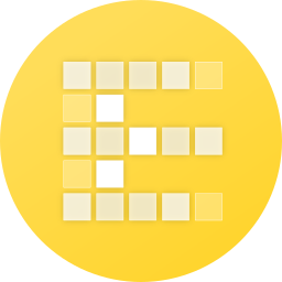 Bitcoin Wallet by Freewallet în App Store