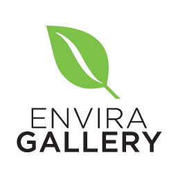 Gallery Plugin for WordPress – Envira Photo Gallery