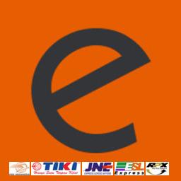Epeken All Kurir Plugin for Woocommerce Full Version – WordPress ...