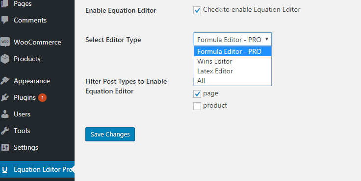 corel equation editor free download