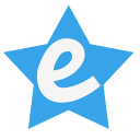 erated-woocommerce logo