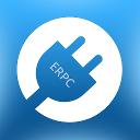 ERP CONNECTOR by AC SOFTWARE SP. Z O.O. logo