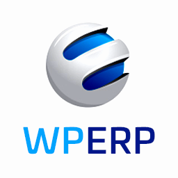Wp Erp Complete Wordpress Business Manager With Hr Crm Accounting Systems For Small Businesses Wordpress Plugin Wordpress Org