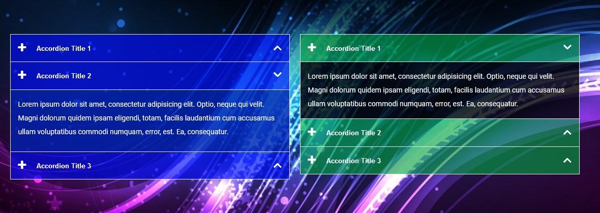 premium addons for elementor on wordpress