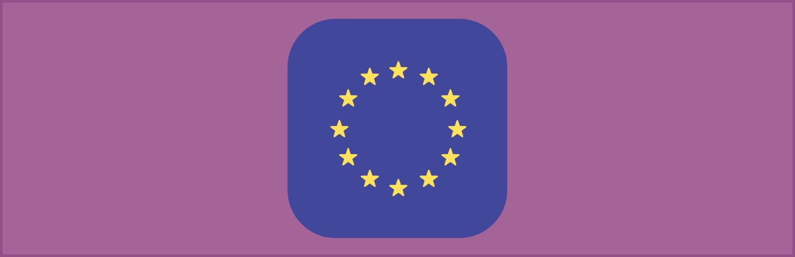 EU VAT for WooCommerce