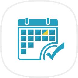 Wordpress Event Calendar Plugin by 10web