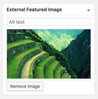 [Imagen: screenshot-2.jpg?rev=1572416]