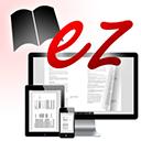 ezFlippr logo