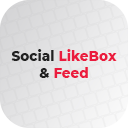 facebook-by-weblizar logo