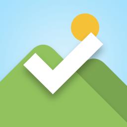 Wordpress Force Regenerate Thumbnails Plugin by Michael ott