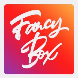 Wordpress FancyBox Plugin by Colorlib