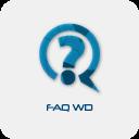 faq-wd logo