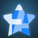 Wordpress Slider Revolution Plugin by Codeflavors
