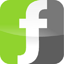 Feedjit Live Traffic Feed logo
