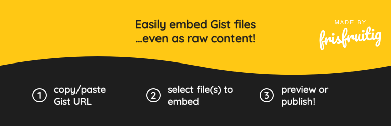 ff-block-gist-embed