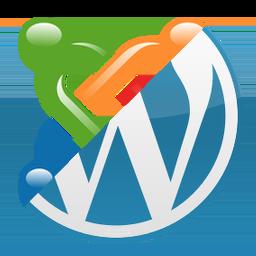 fg joomla to wordpress premium free
