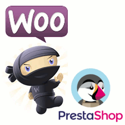Fg Prestashop To Woocommerce Wordpress プラグイン Wordpress Org 日本語