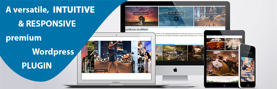 grand flagallery wordpress plugin