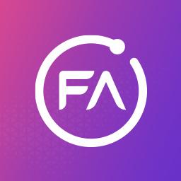 Flexi Addons for Elementor