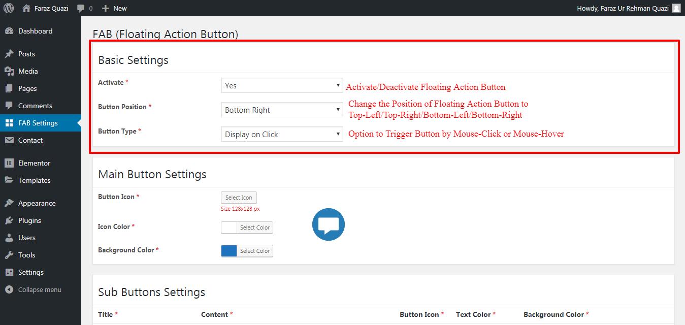 screenshot-2.png - Basic Settings