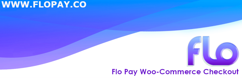 Flopay Checkout For WooCommerce
