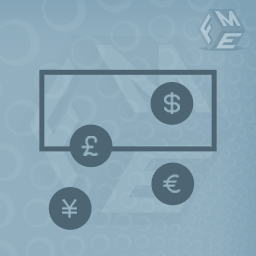 WooCommerce Currency Switcher – Multi-Currency Plugin