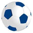football-pool logo