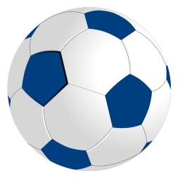 Football Pool Wordpress Plugin Wordpress Org