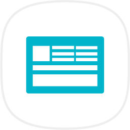 Wordpress Contact Form Plugin by 10web form builder team