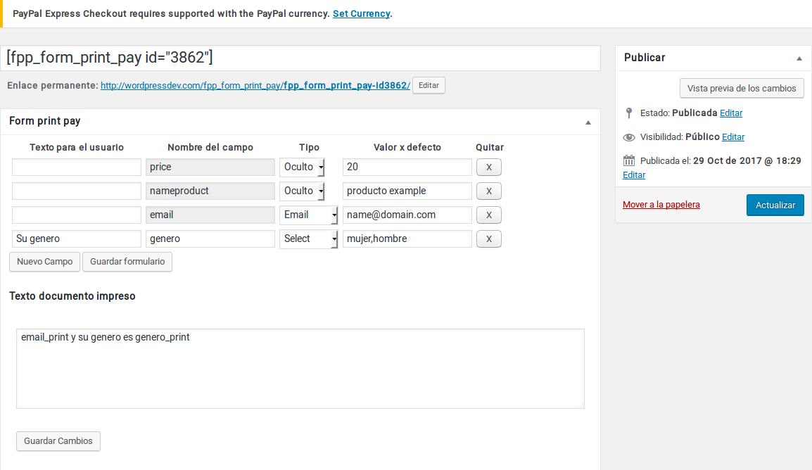Creación de formulario a screenshot-5.png