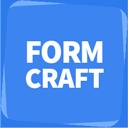 FormCraft – Contact Form Builder for WordPress logo