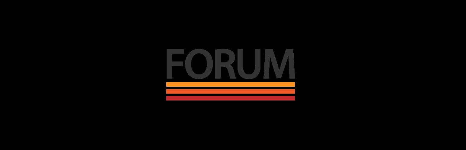 ForumLines