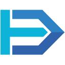fossura-tag-miner logo