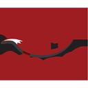 foxyshop logo