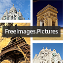 Free images pictures logo