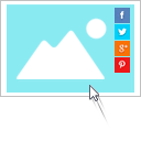 free-profitquery-tools-image-sharer logo