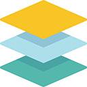 WP Lead Plus X - Free Landing Page Builder