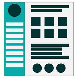 Frontend Dashboard Templates