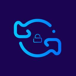 Frontend Reset Password