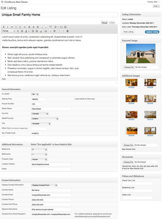 screenshot-5.jpg