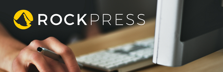 RockPress