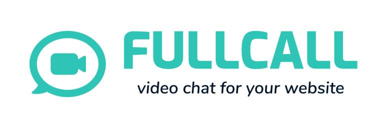 FullCall VideoChat