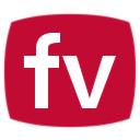 fv-wordpress-flowplayer logo