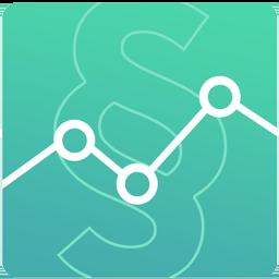 Wordpress Google Analytics Plugin by Pascal bajorat