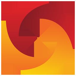 Wordpress Google Analytics Plugin by Jeff starr