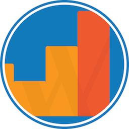 Gainwp google analytics integration for wordpress