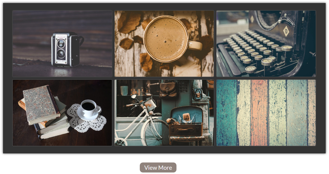 gallery-and-caption screenshot 6