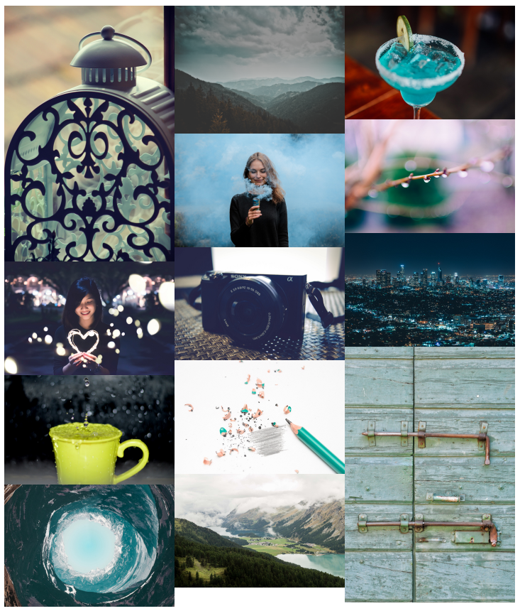 gallery-and-caption screenshot 8