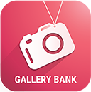 gallery-bank logo
